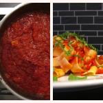 Super simpel & super lecker: Tomatensauce