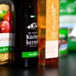 Liebesgrüße aus der Steiermark: Gewinn ein Paket von Steirerkraft!