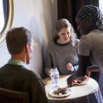 Dick im Küchenkalender anstreichen: Der Restaurant Day
