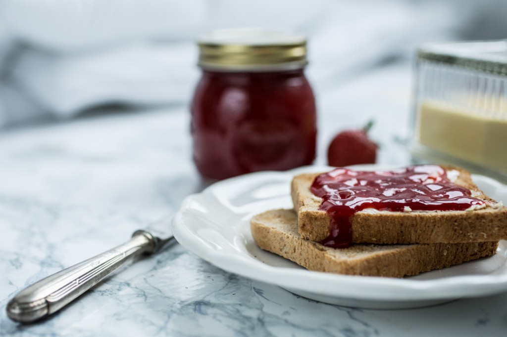 marmelade-2675