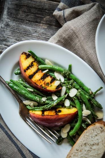 fisolen salat-2731