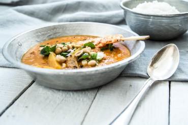 gurken curry-2778