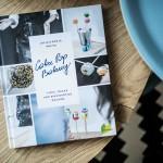 Fünf Fragen an: Julie Wojta von der Cake Pop Bakery