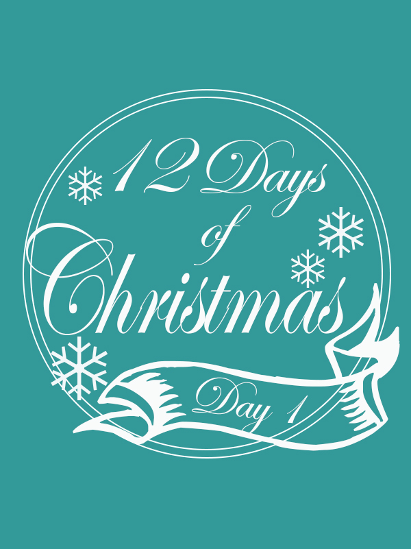 12-days-of-christmas-day1