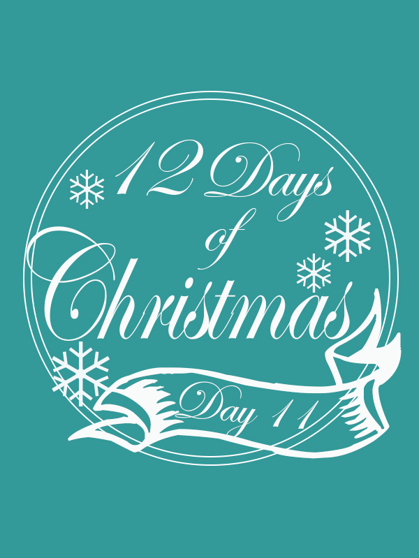 12-days-of-christmas-day11