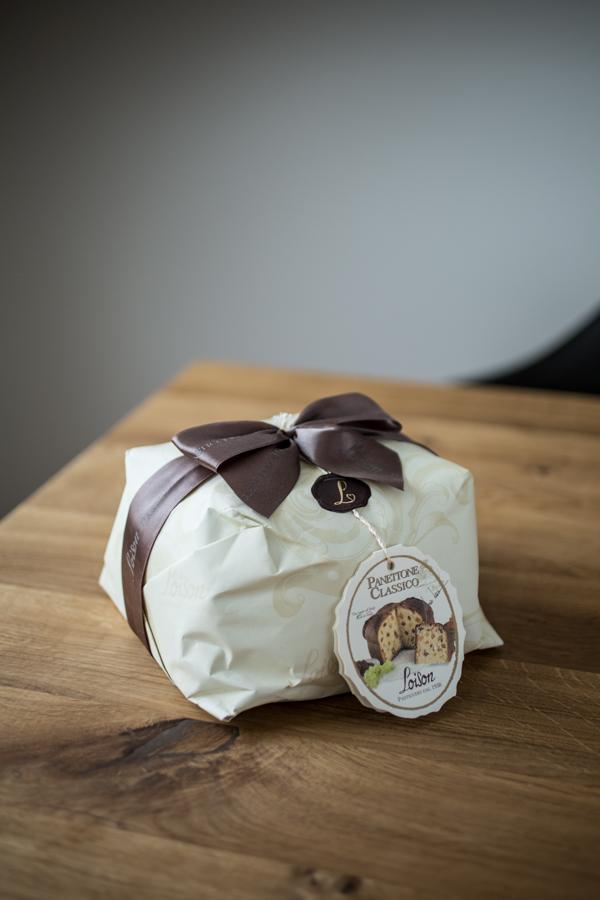Breadpudding-3590