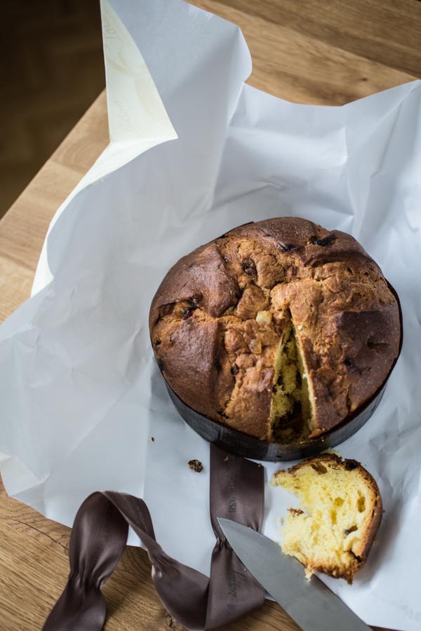 Breadpudding-3597