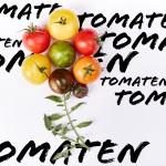 11 Dinge, die du jetzt mit Tomaten machen solltest!