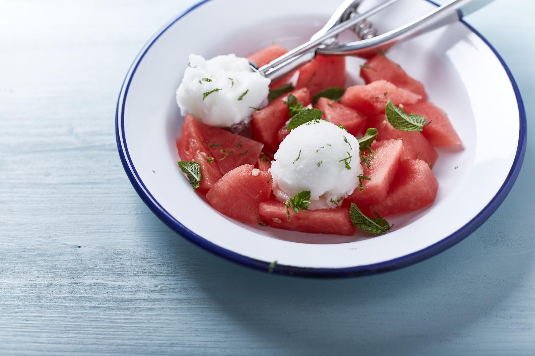 WassermelonenSorbe 1