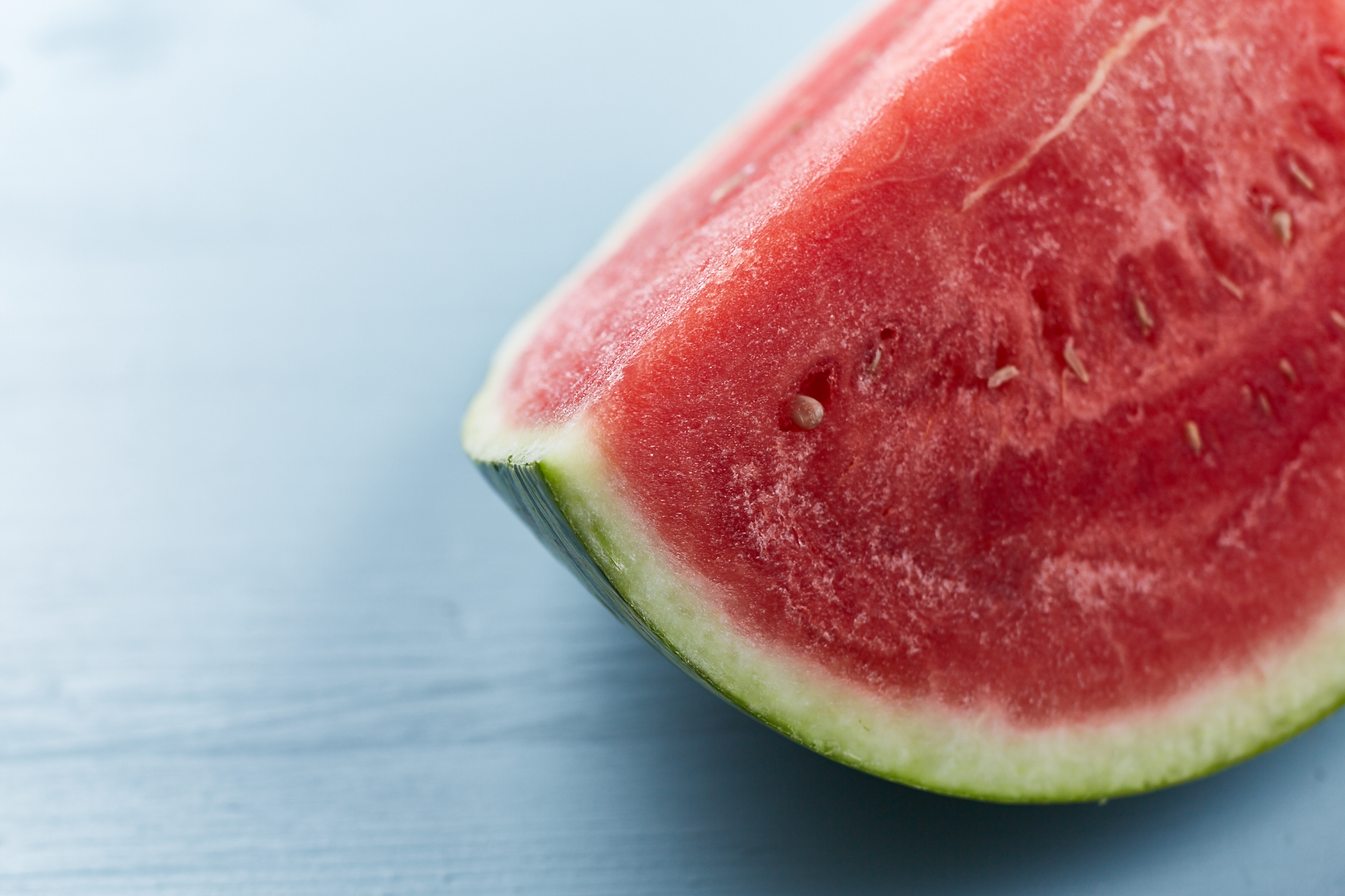 WassermelonenSorbe 2