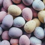 Tag des Ei: Die besten Rezepte