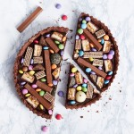 Candy Tarte