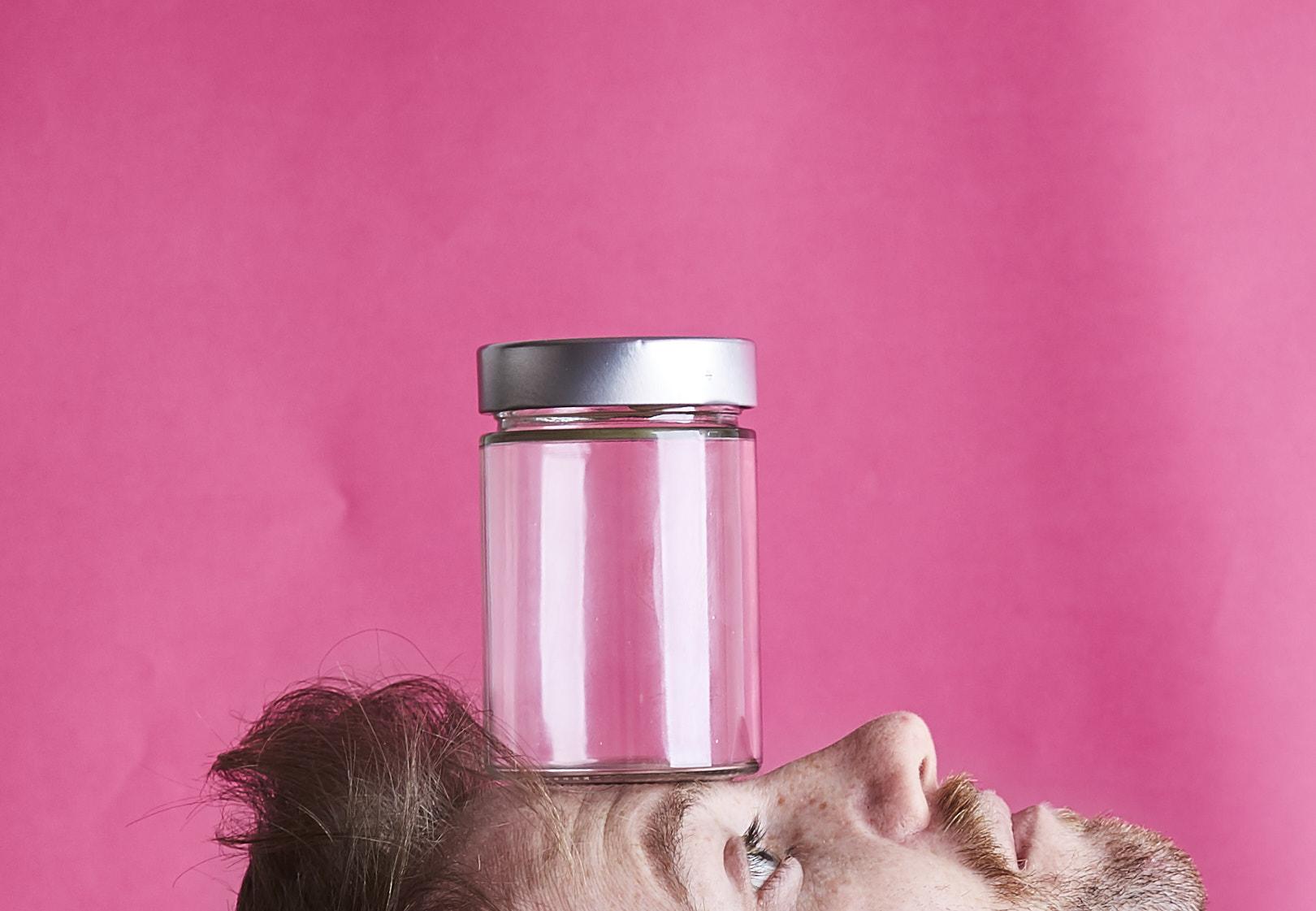 was-tun-mit-leeren-marmelade-gläsern 1
