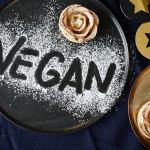 Vegane Köstlichkeiten für's Weihnachtsessen