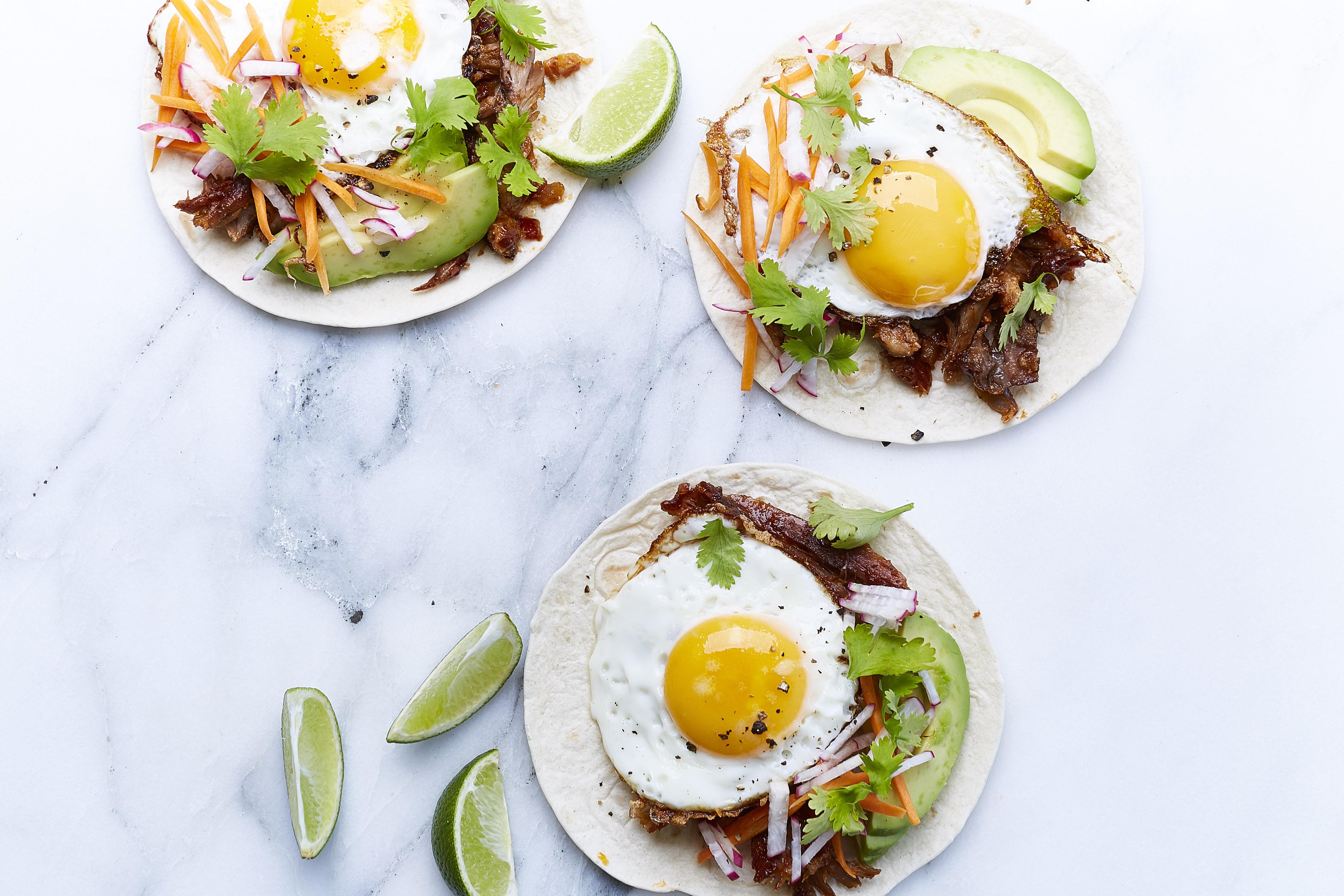 Tacos_pull_apart_pork_ripperl_ 1