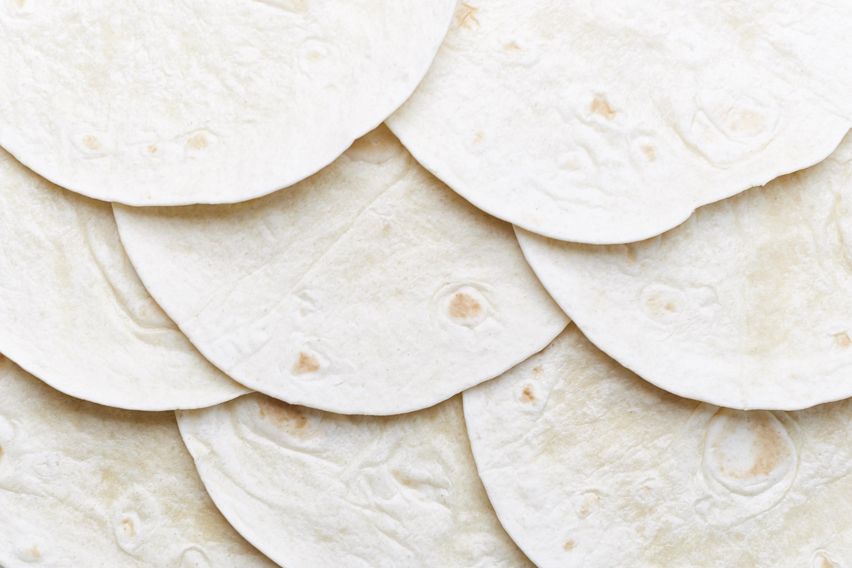 Tacos_pull_apart_pork_ripperl_
