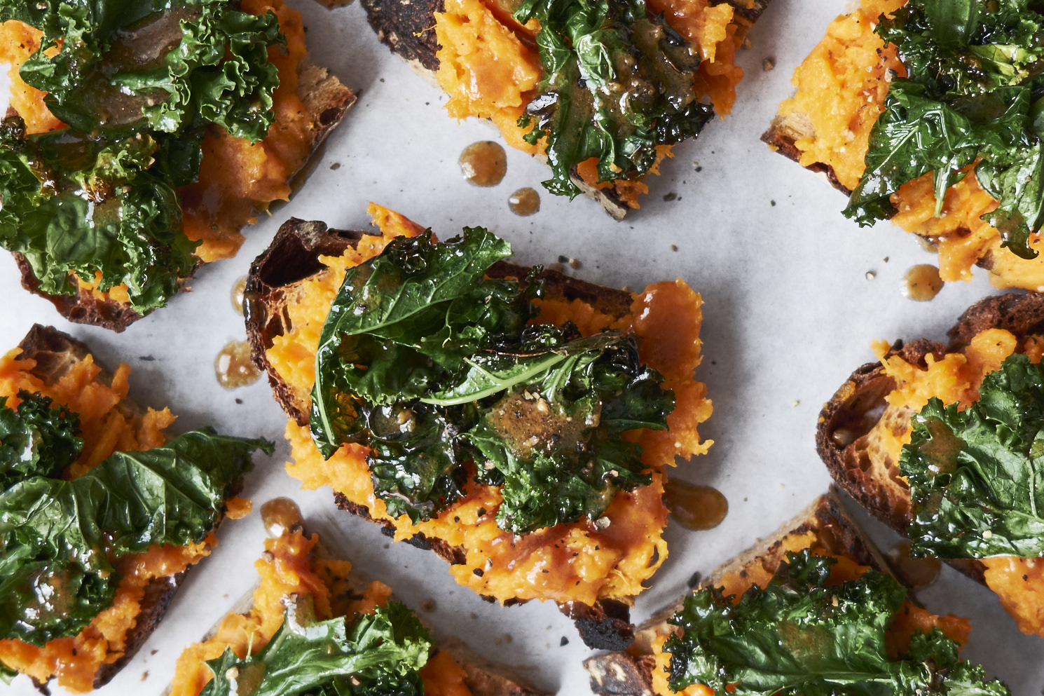 oefferl-bruschetta-süßkartoffel-miso- 10