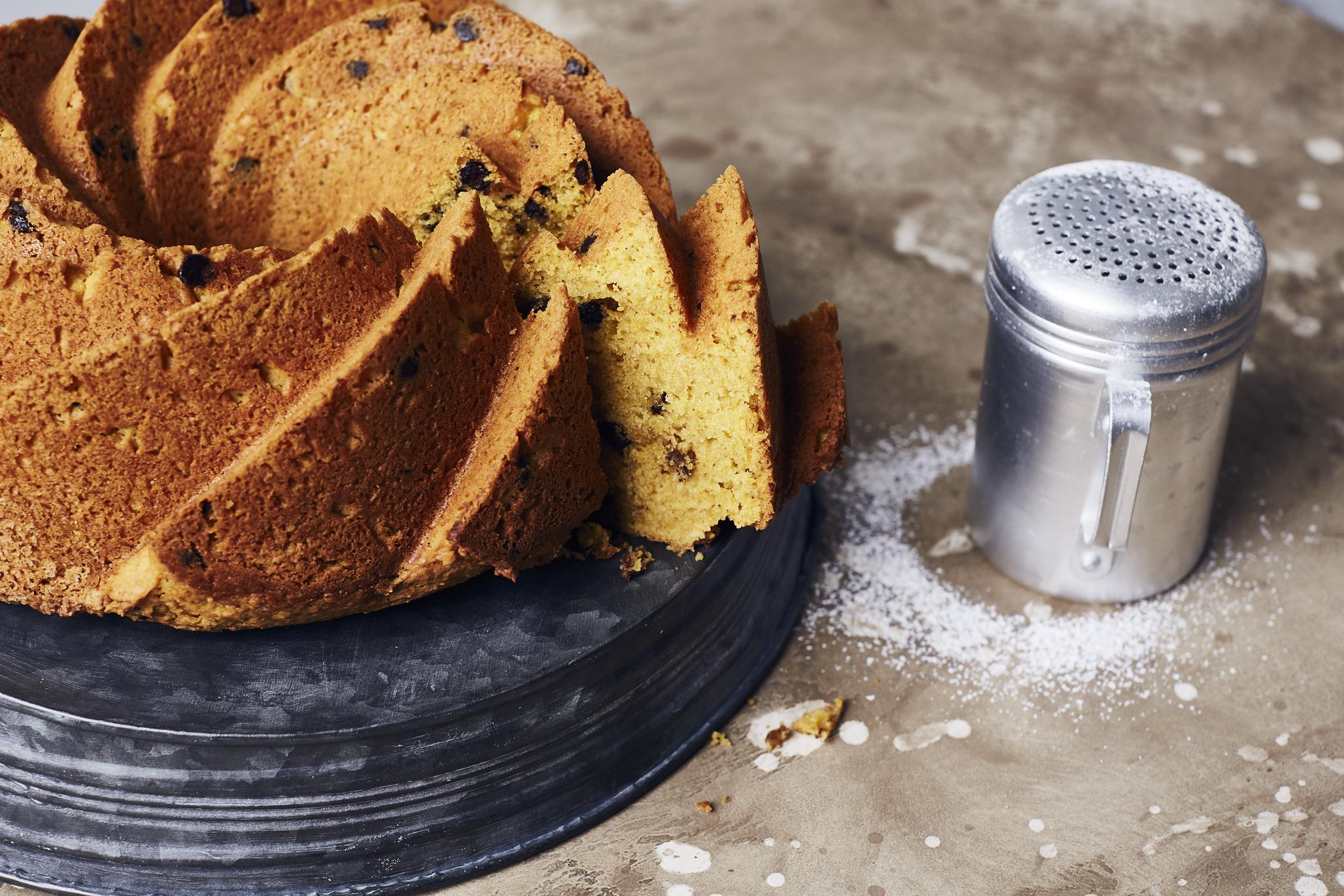 kürbis-guglhupf-kuchen- 3