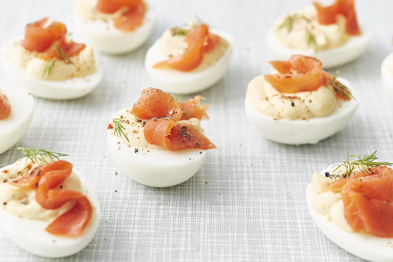gefüllte eier-ostern-lachs- 8