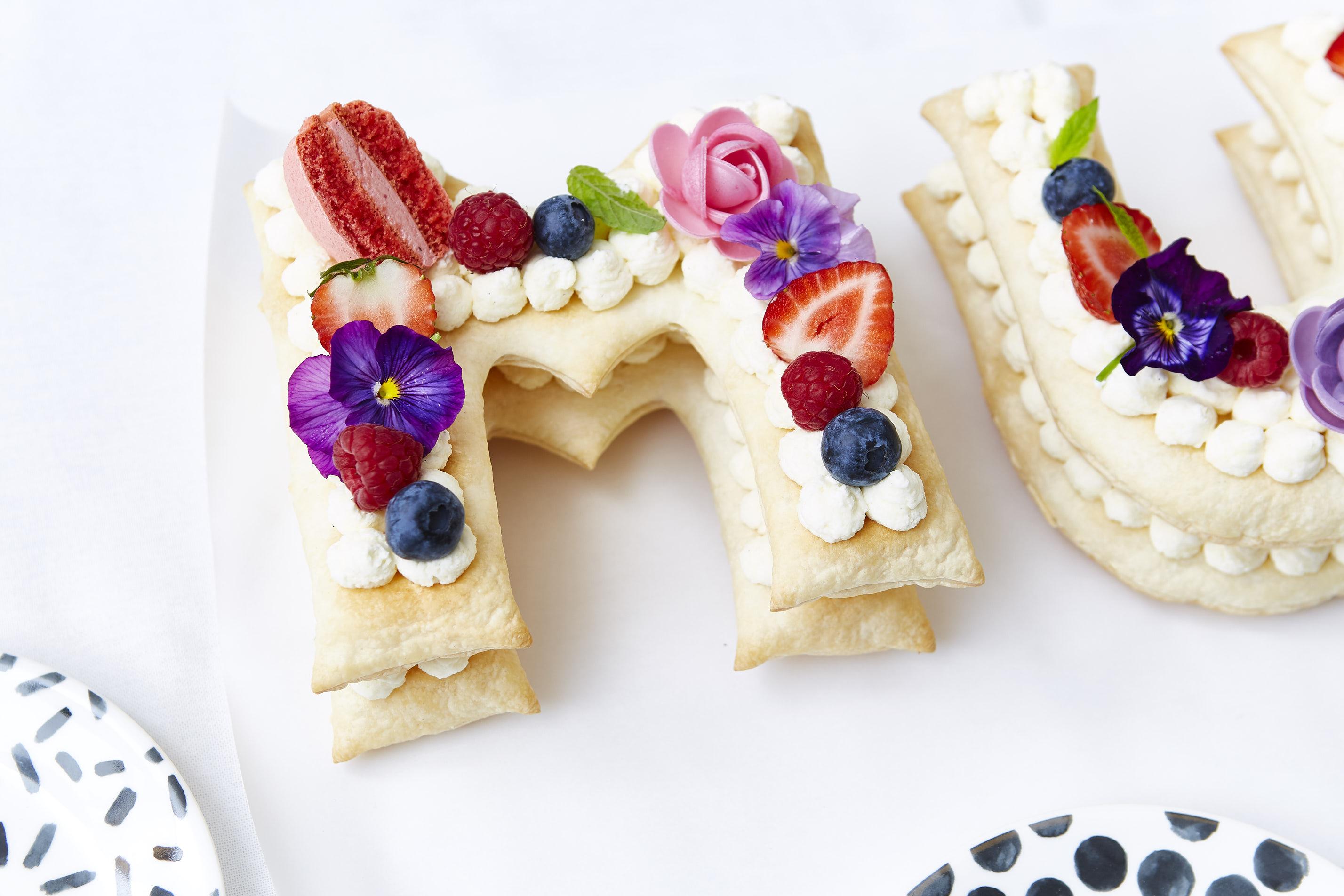 Muttertag-Kuchen-4