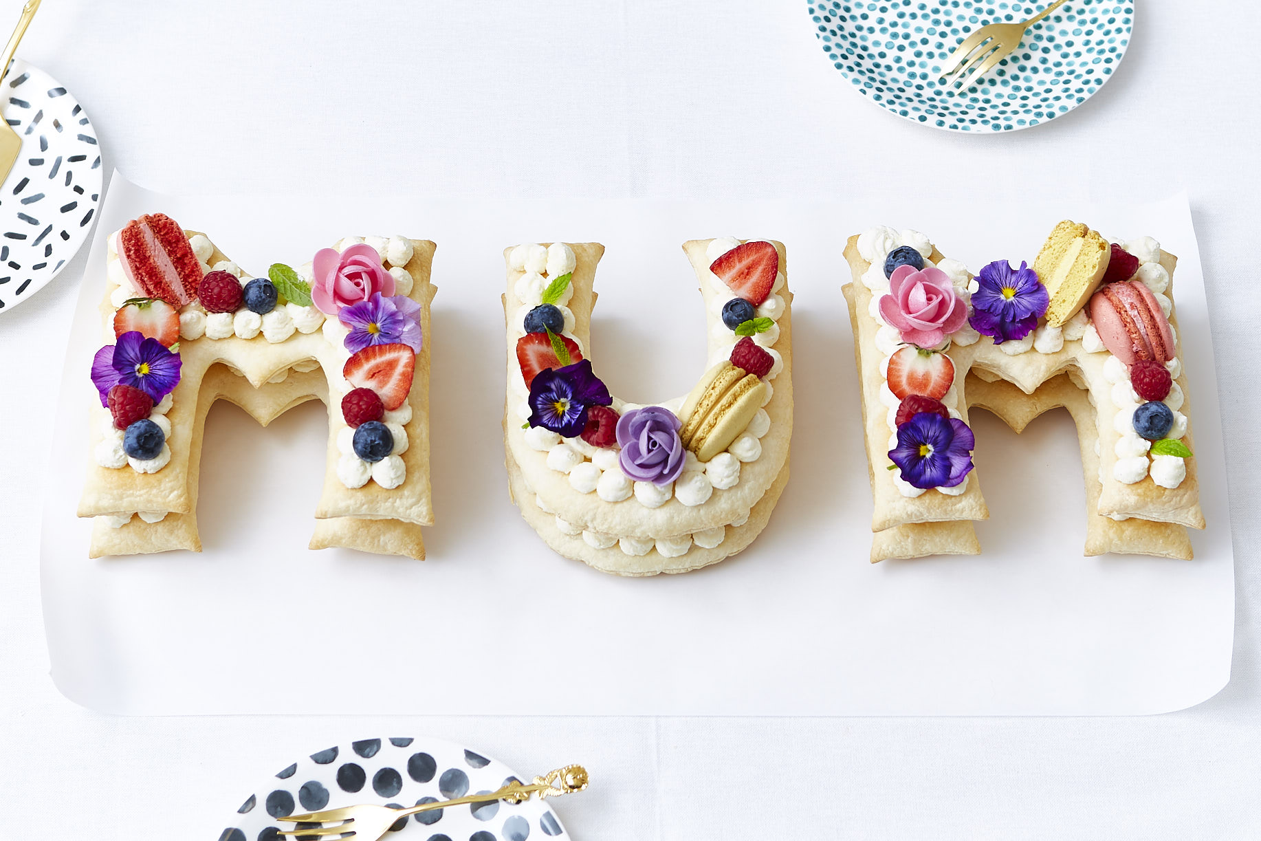 muttertag-kuchen-cremeschnitten- 1