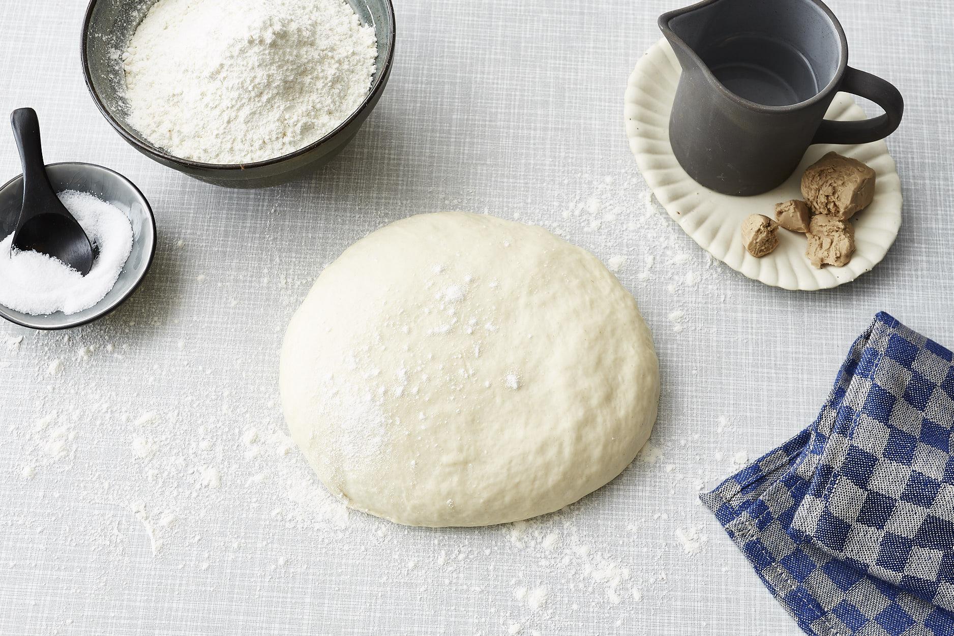flammkuchen-kürbis-grammeln-