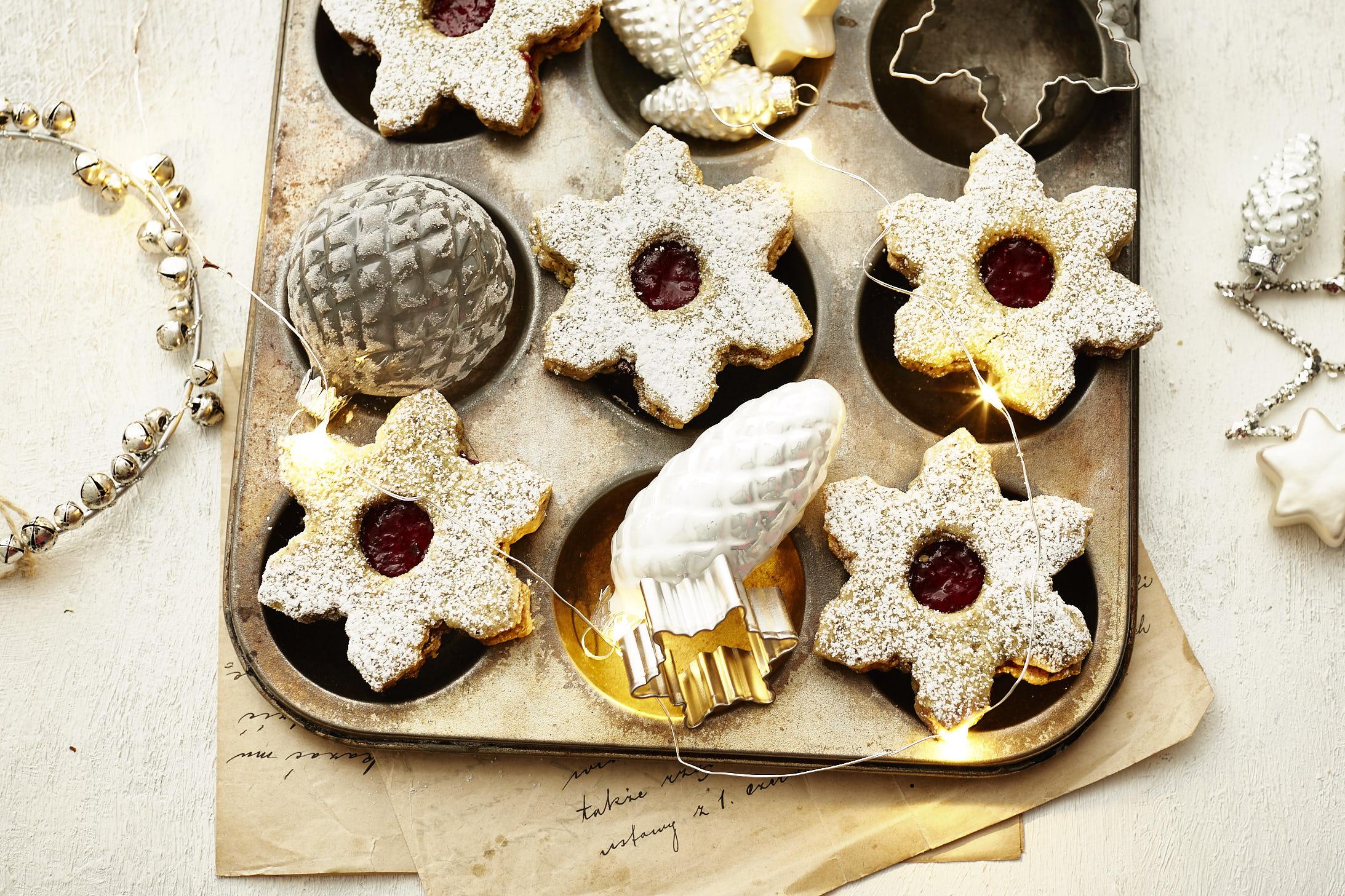 kürbiskern-matcha-pistazien-kekse- 2