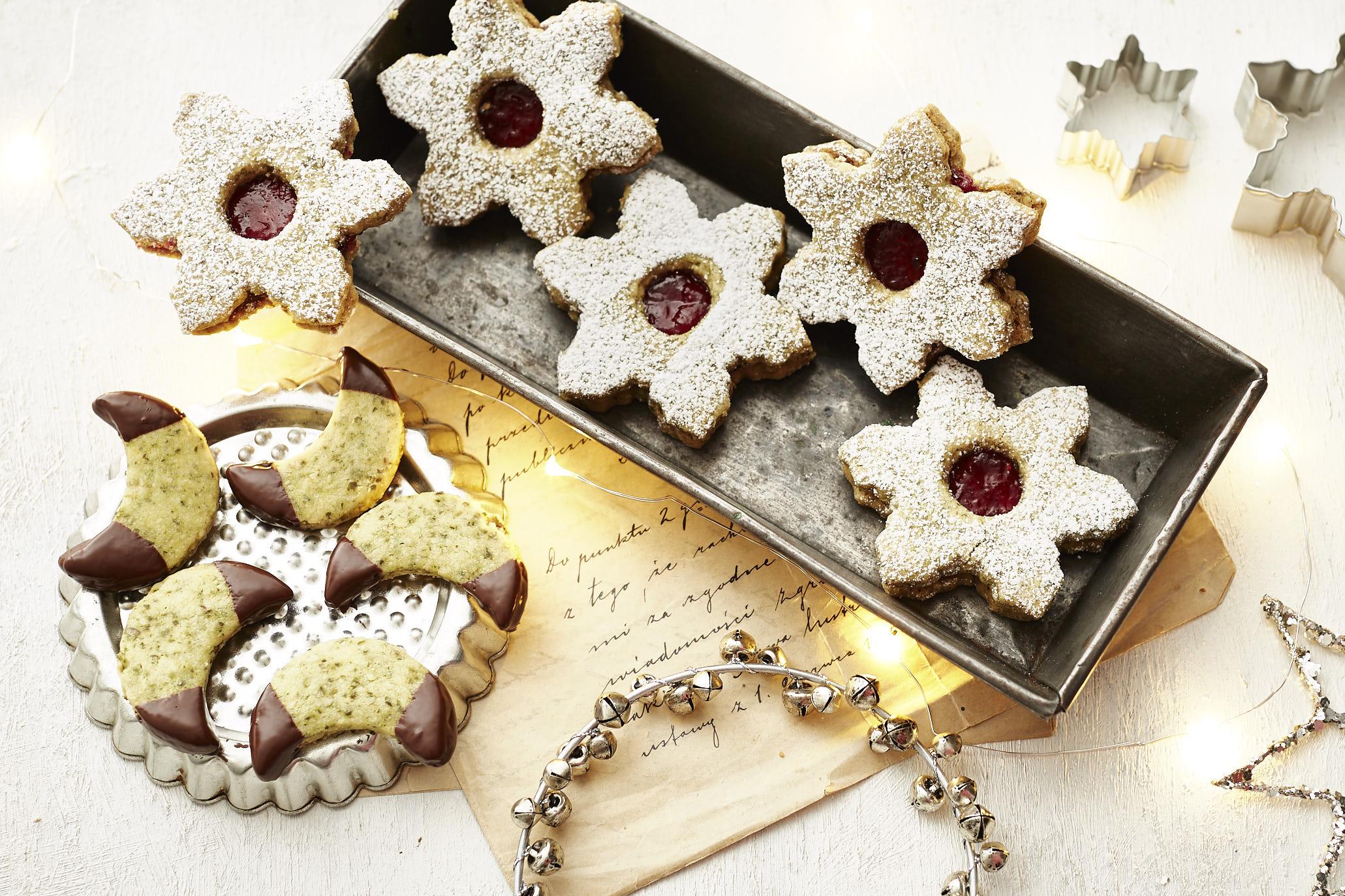 kürbiskern-matcha-pistazien-kekse- 8