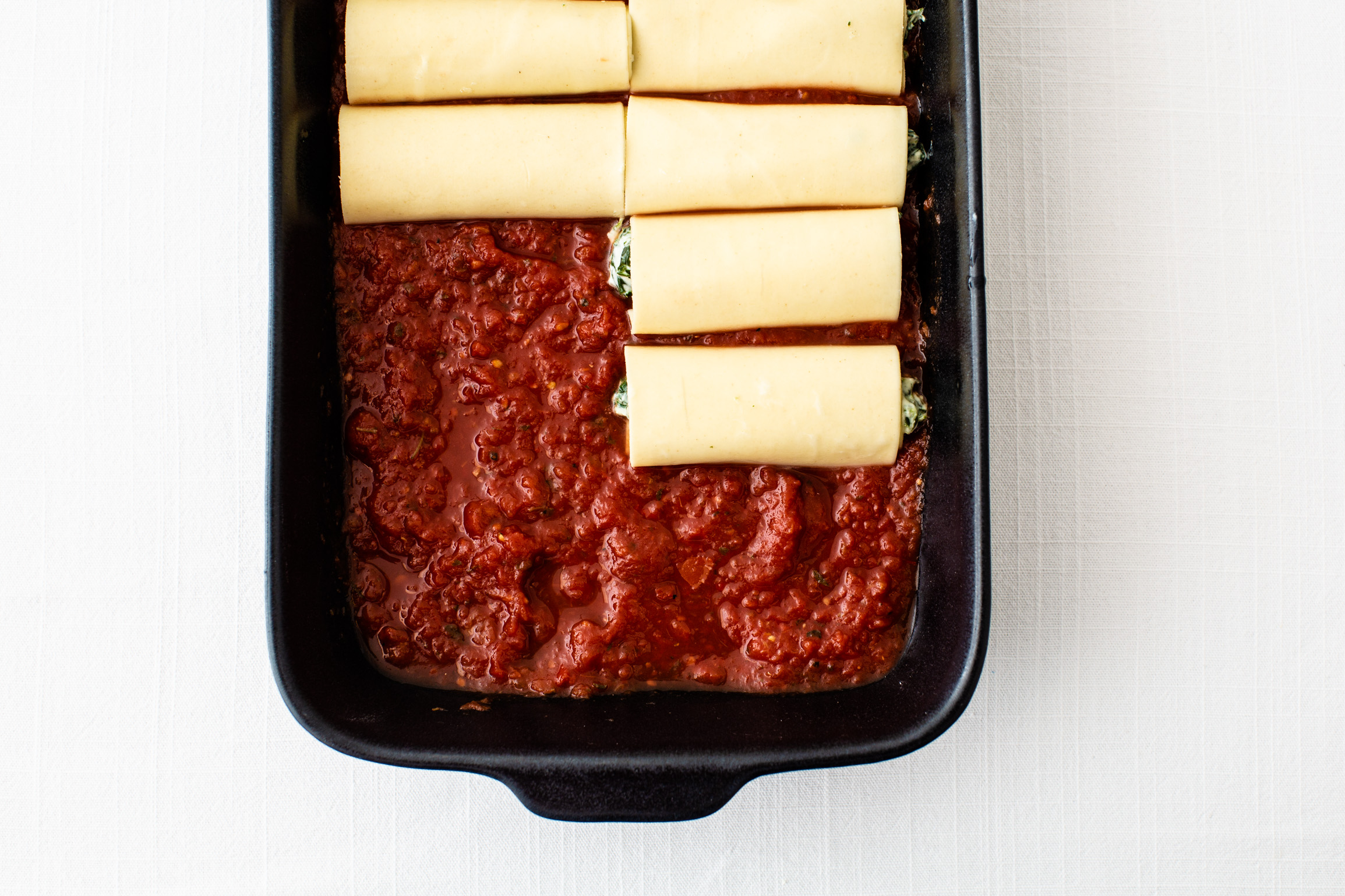 spinat-cannelloni-vegetarisch-3