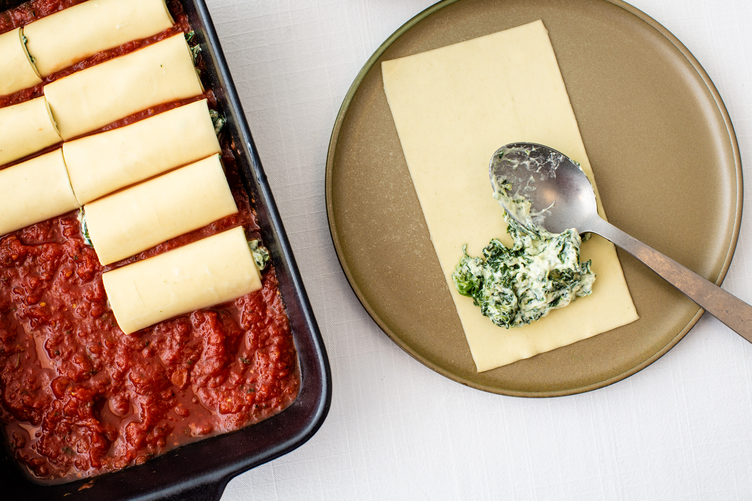 spinat-cannelloni-vegetarisch-5