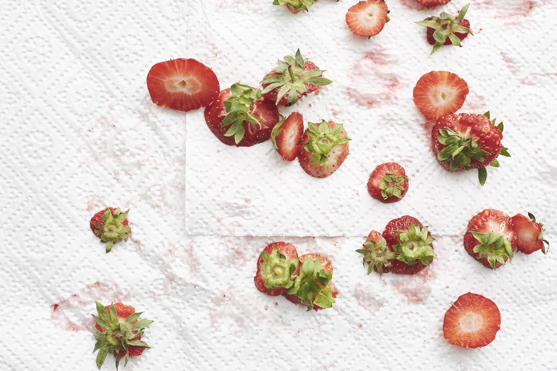 erdbeeren-kompott-topfenknödeln-14