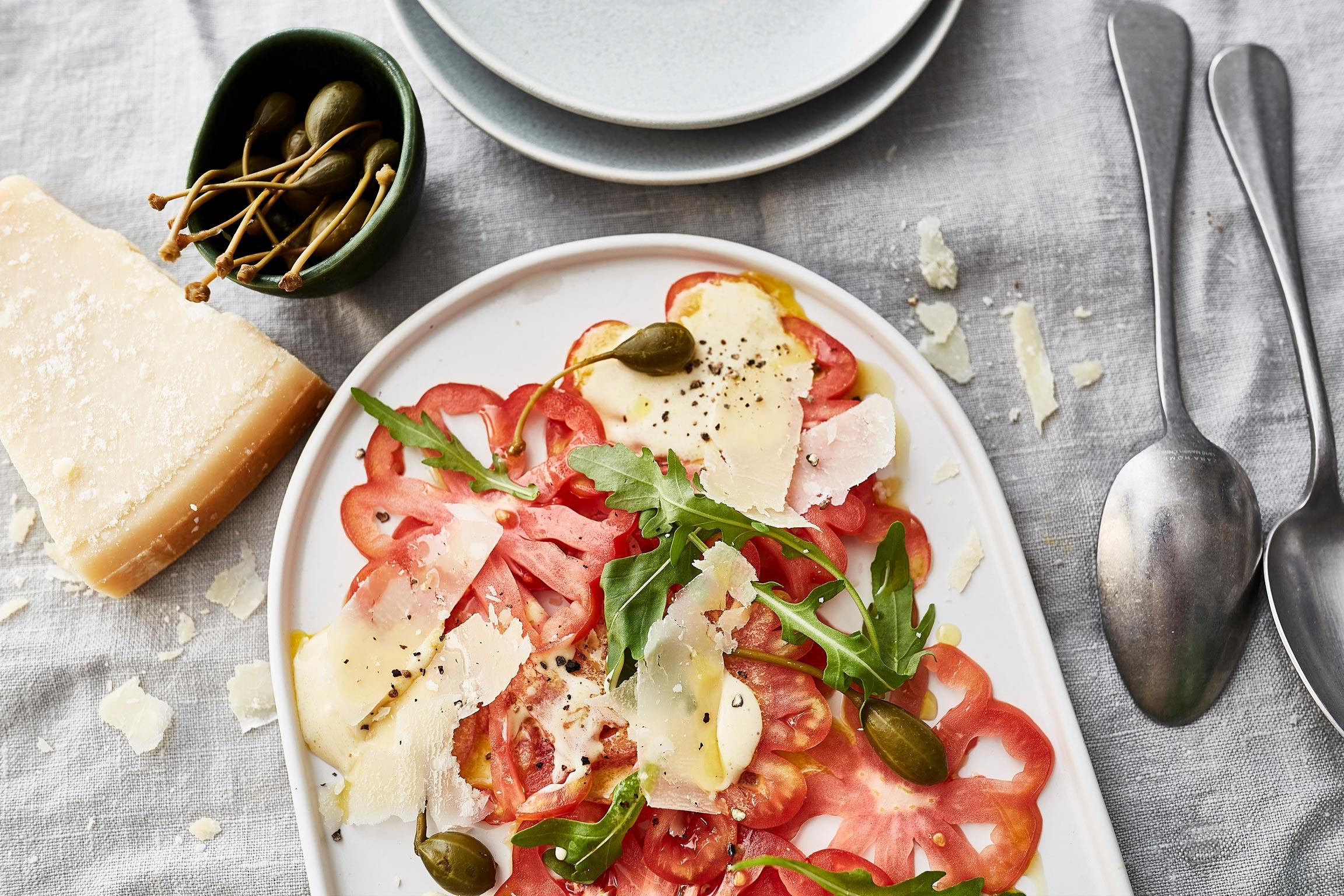 Tomaten-Carpaccio-Ochsenherz--1