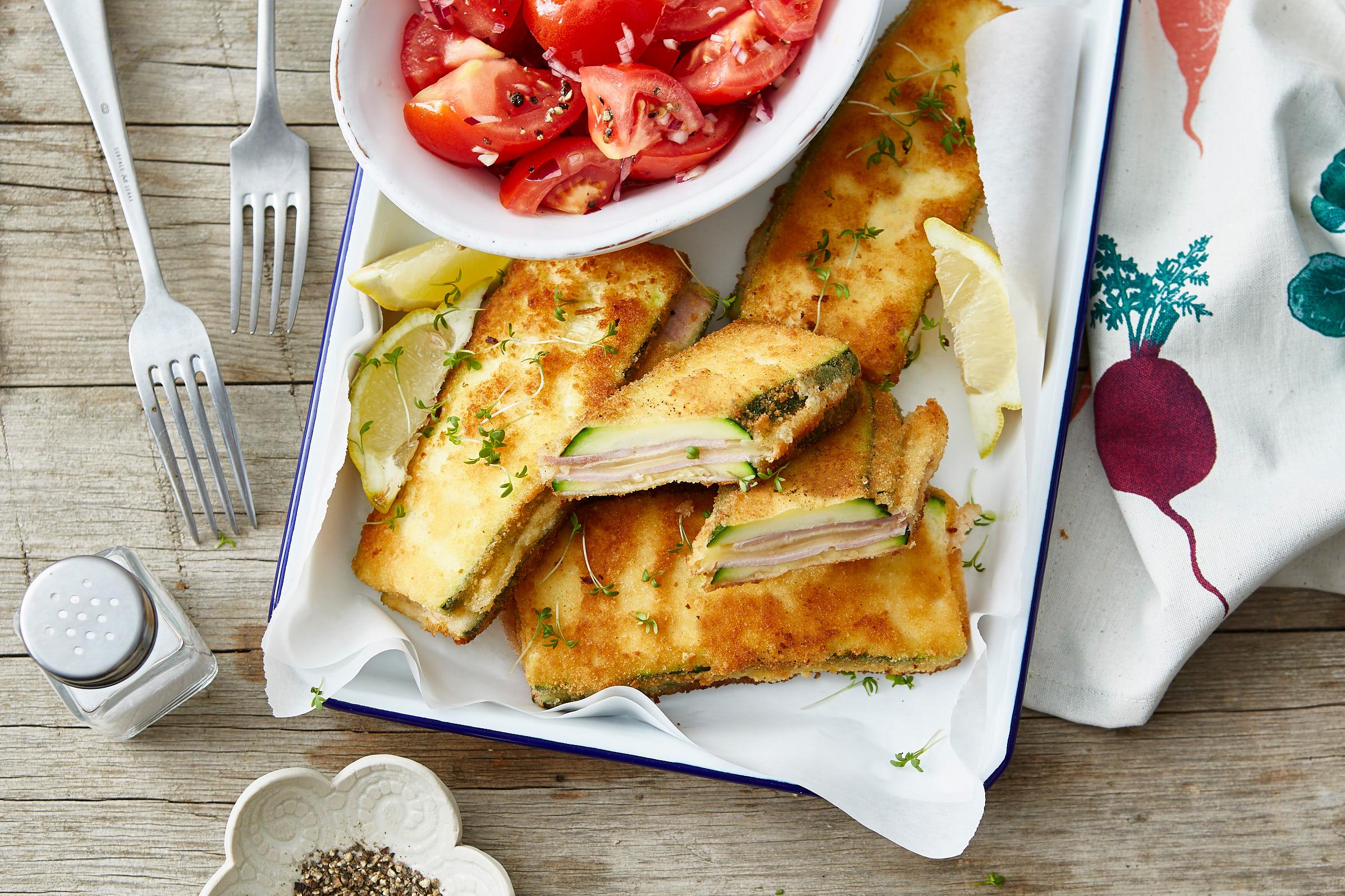 Familienküchen_Zucchini-Schnitzel_Cordon_Bleu_ 2