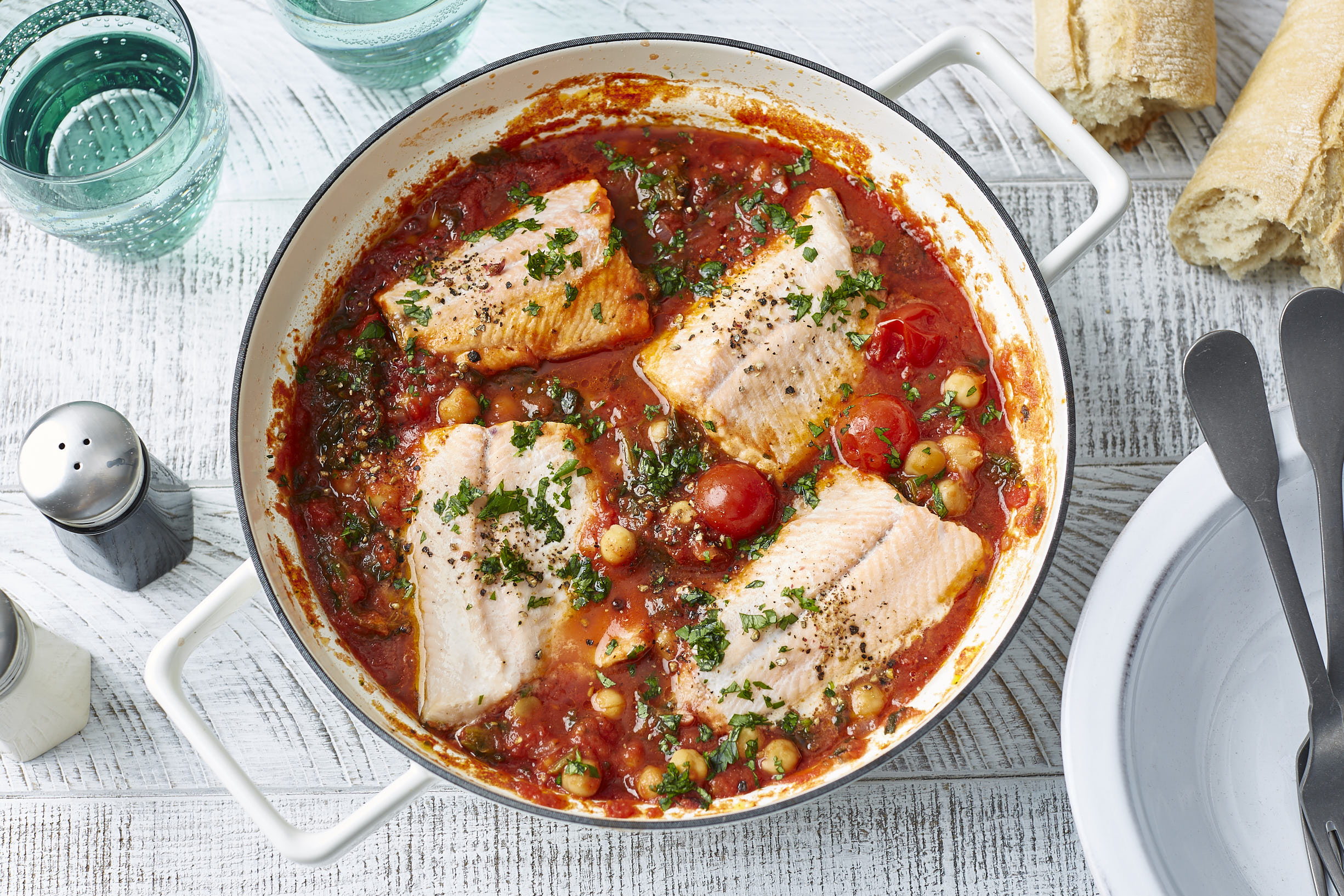 fisch-tomaten-one-pot-