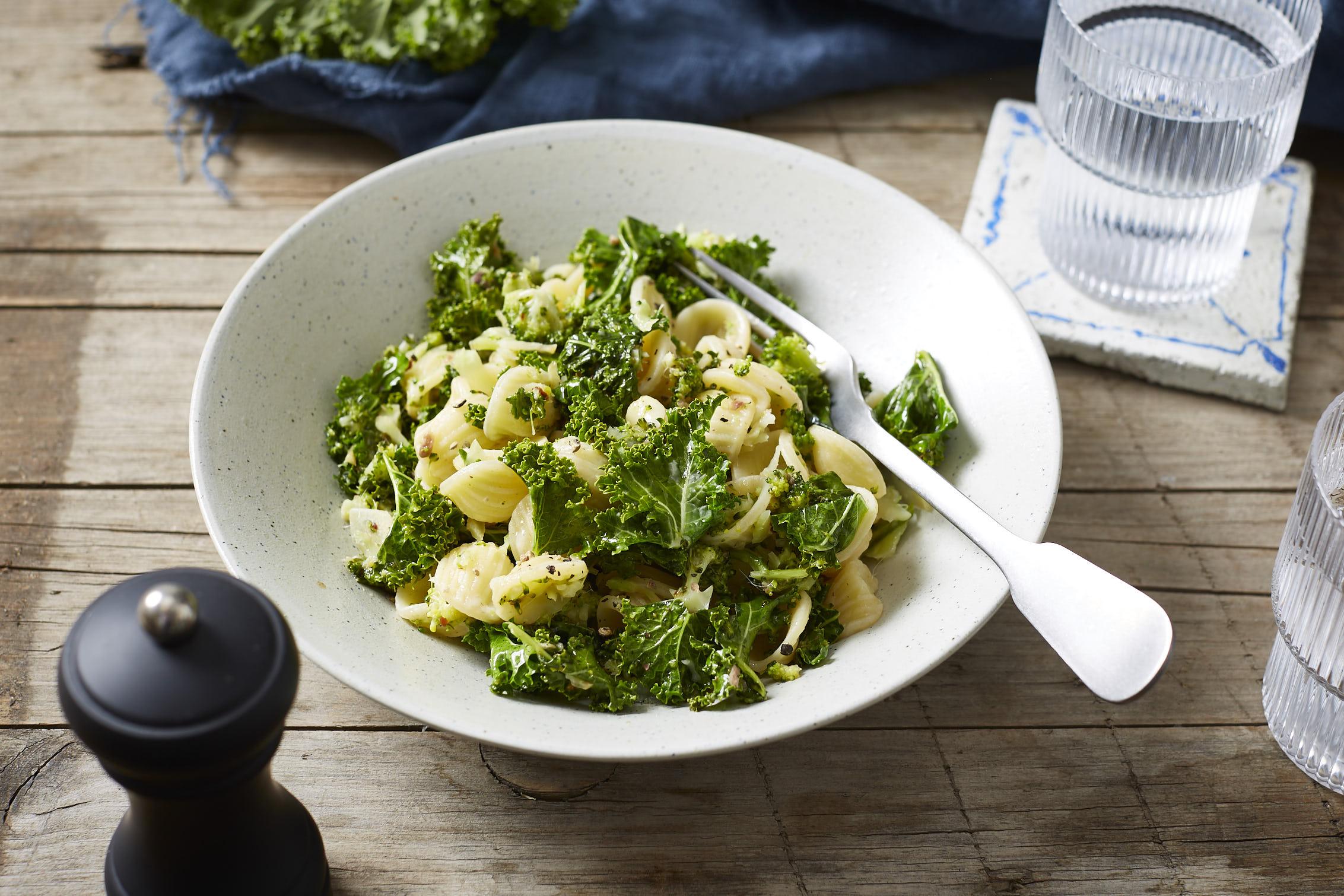 brokkoli-kale-pasta- 2