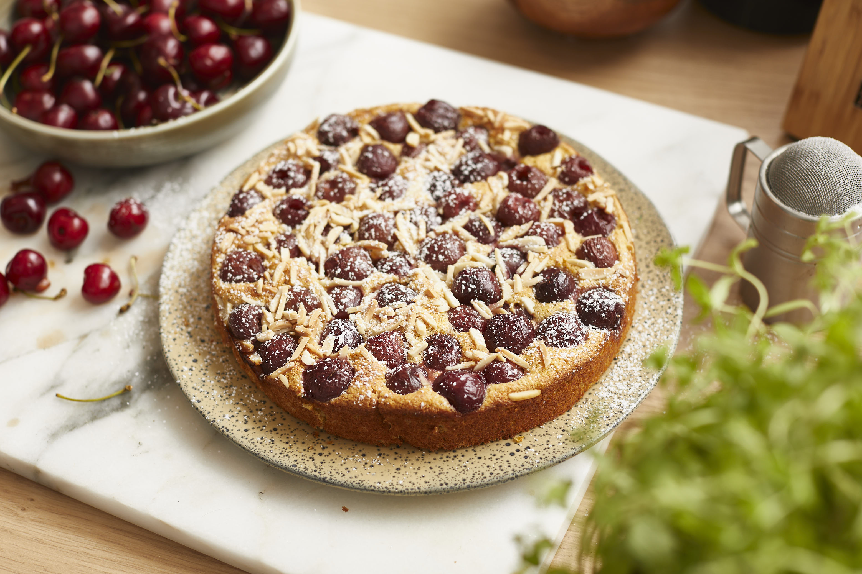 kirsch-polenta-kuchen-