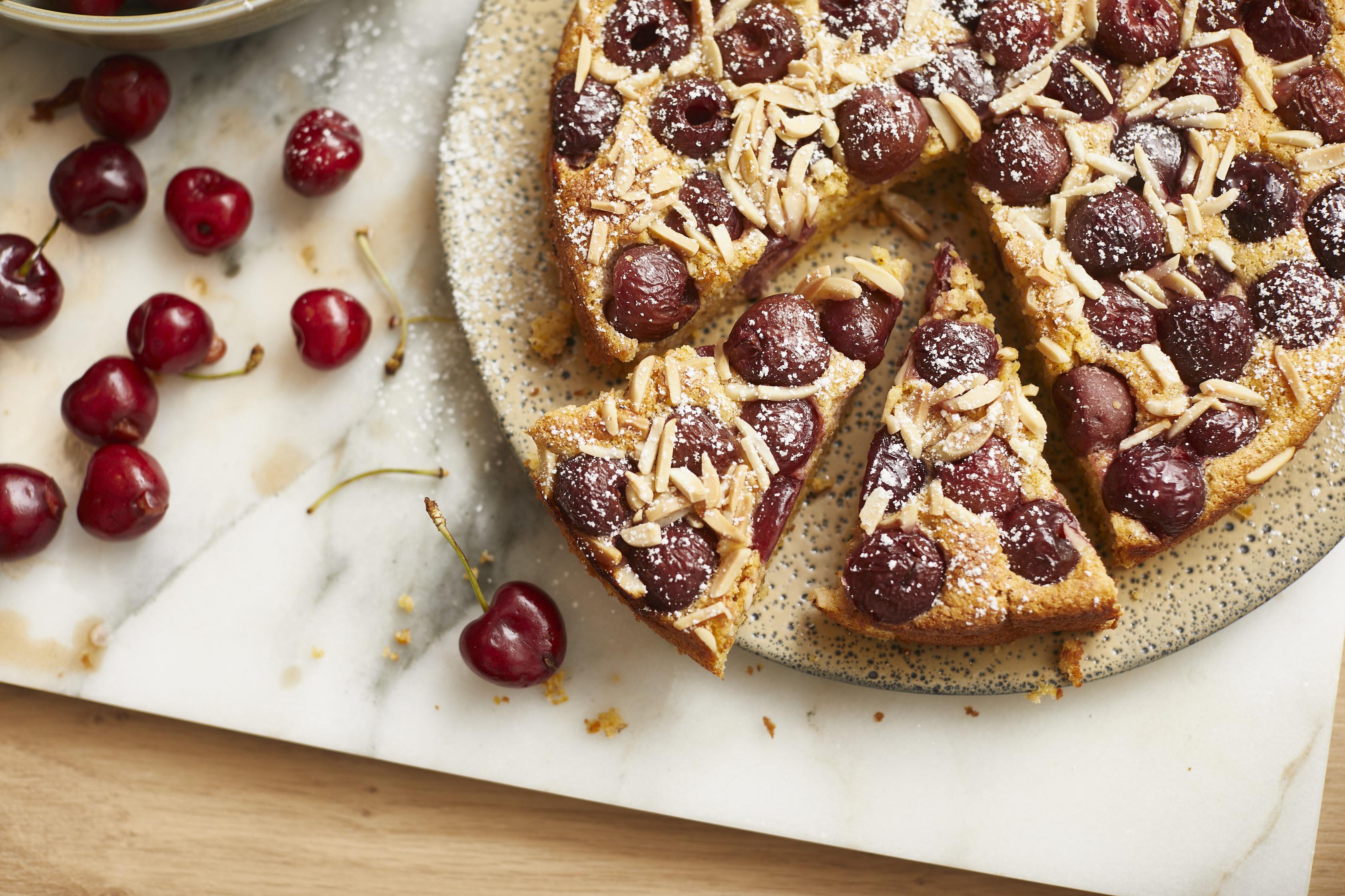kirsch-polenta-kuchen- 4