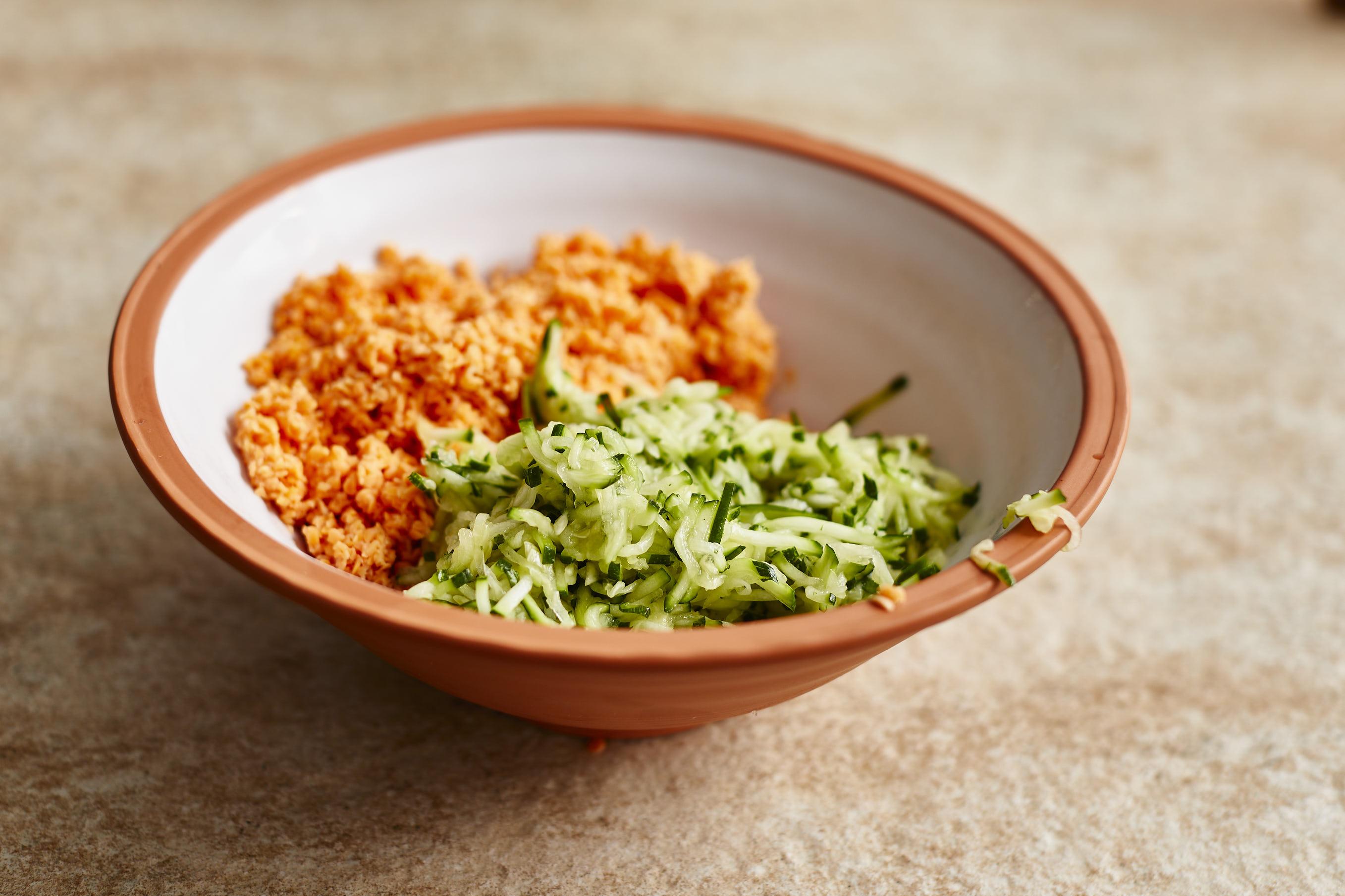 Linsen-Zucchini-Laibchen-Puffer-Rezept- 10