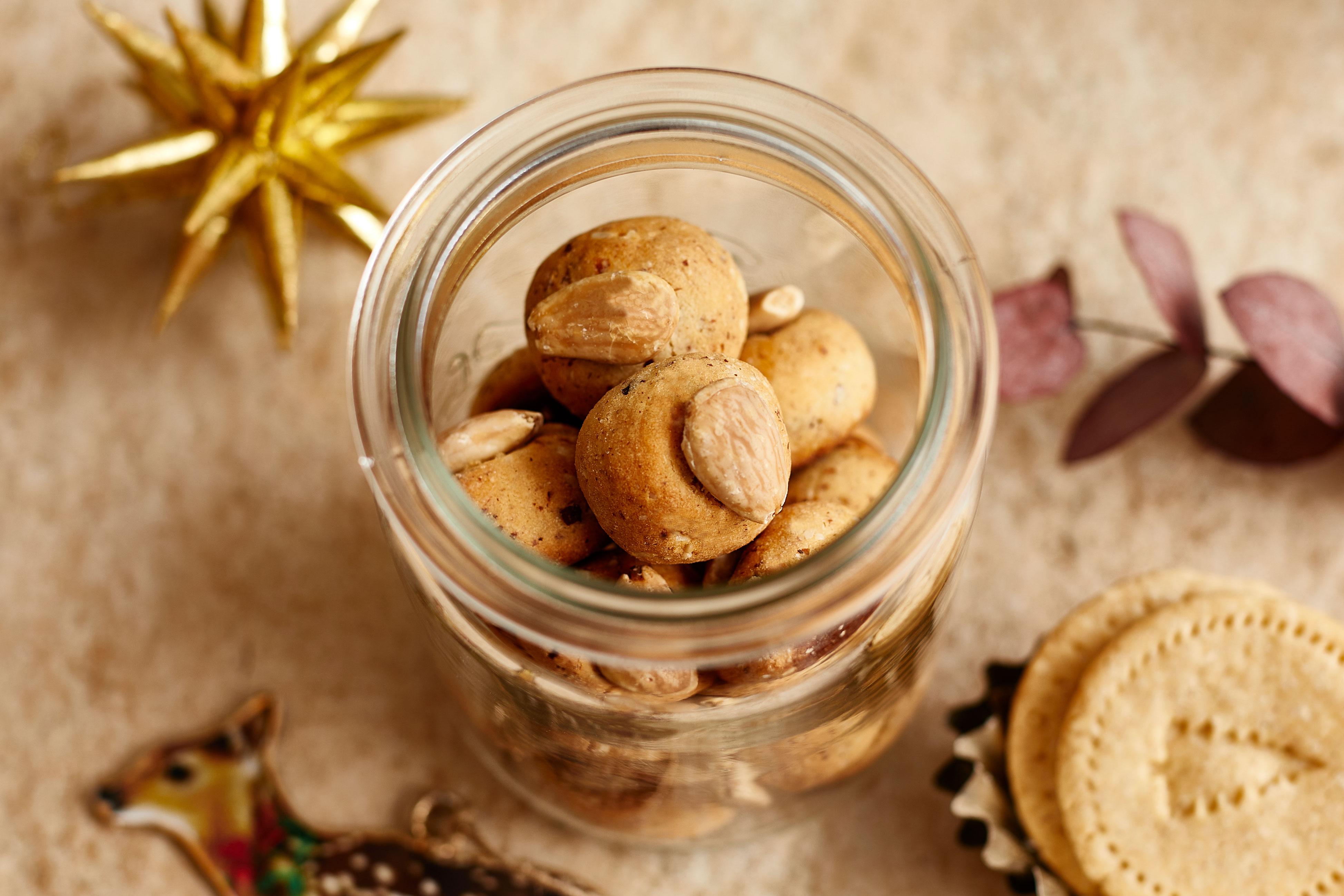 marzipan-busserln-kekse-einfach-rezept--6