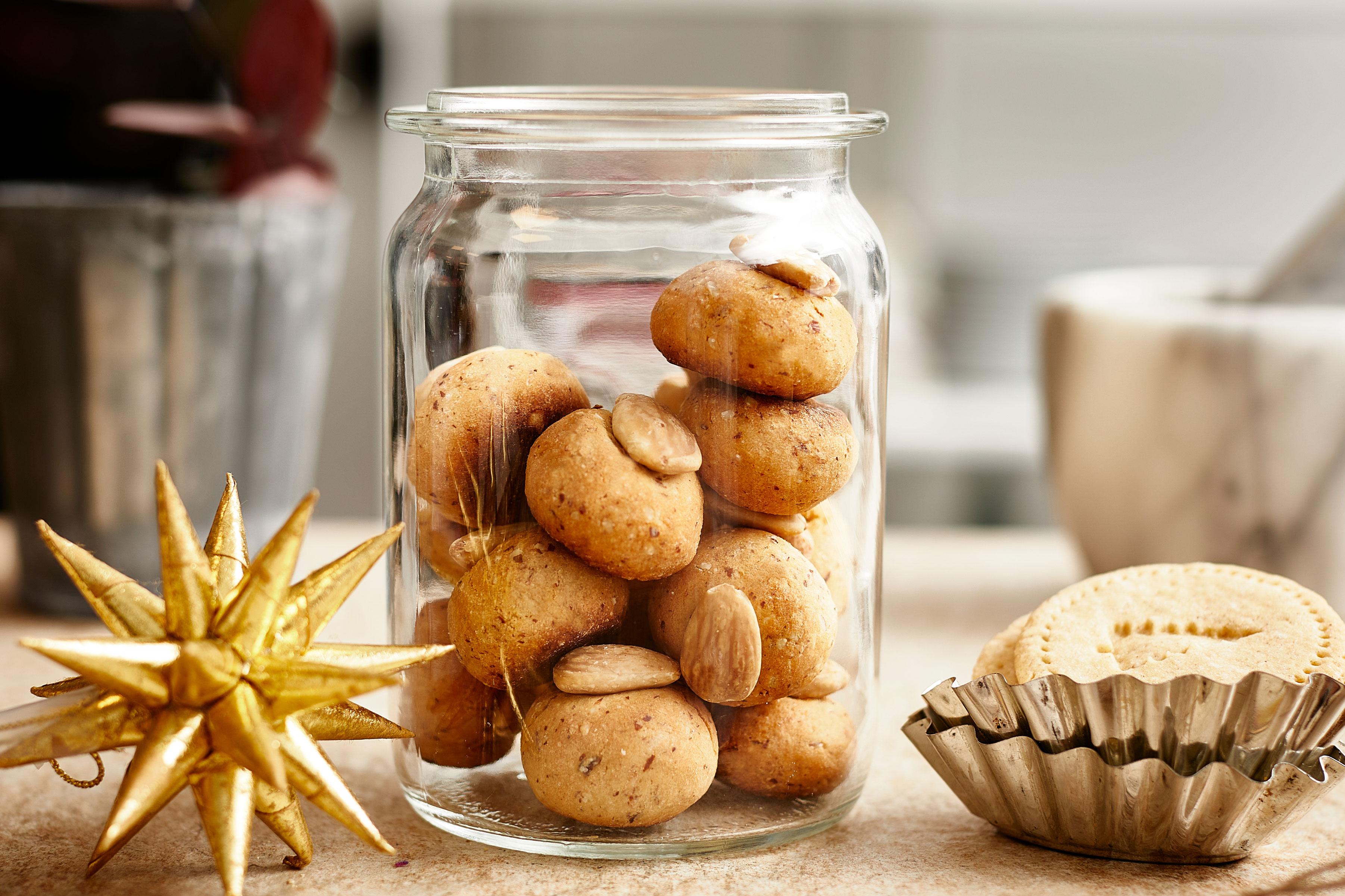 marzipan-busserln-kekse-einfach-rezept--7