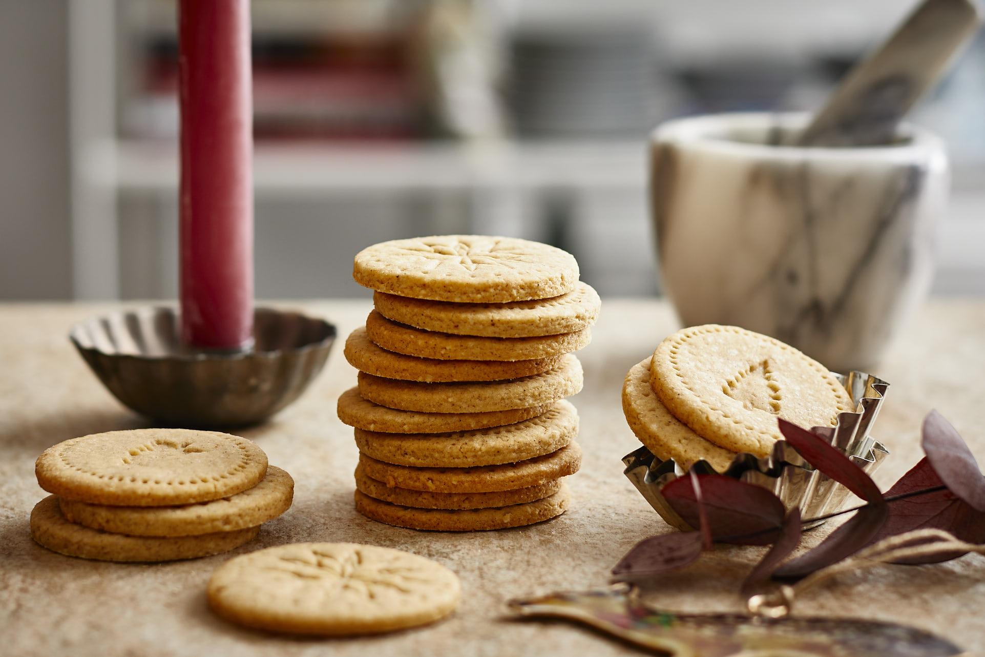 spekulatius-lebkuchen-kekse- 1