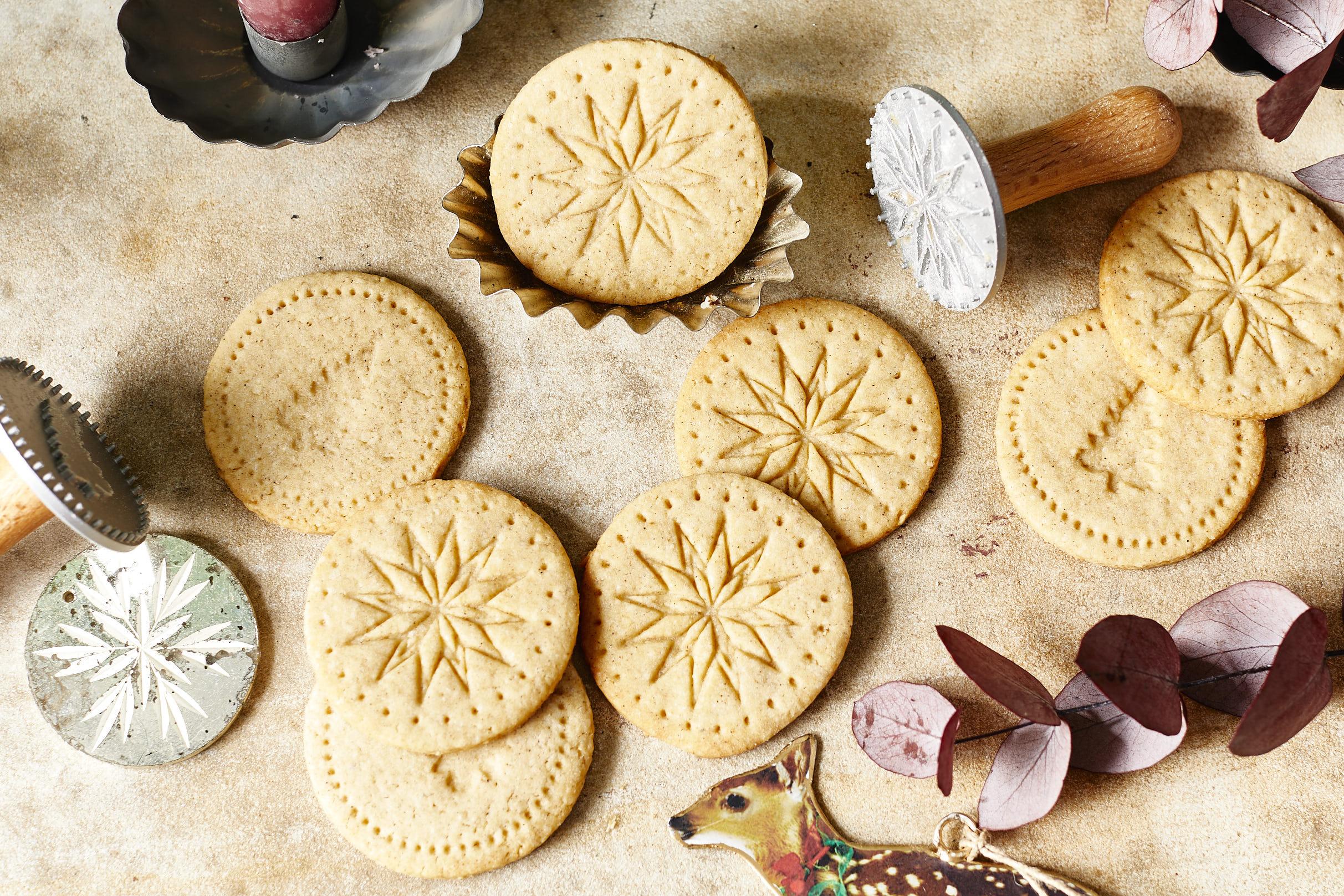 spekulatius-lebkuchen-kekse- 2