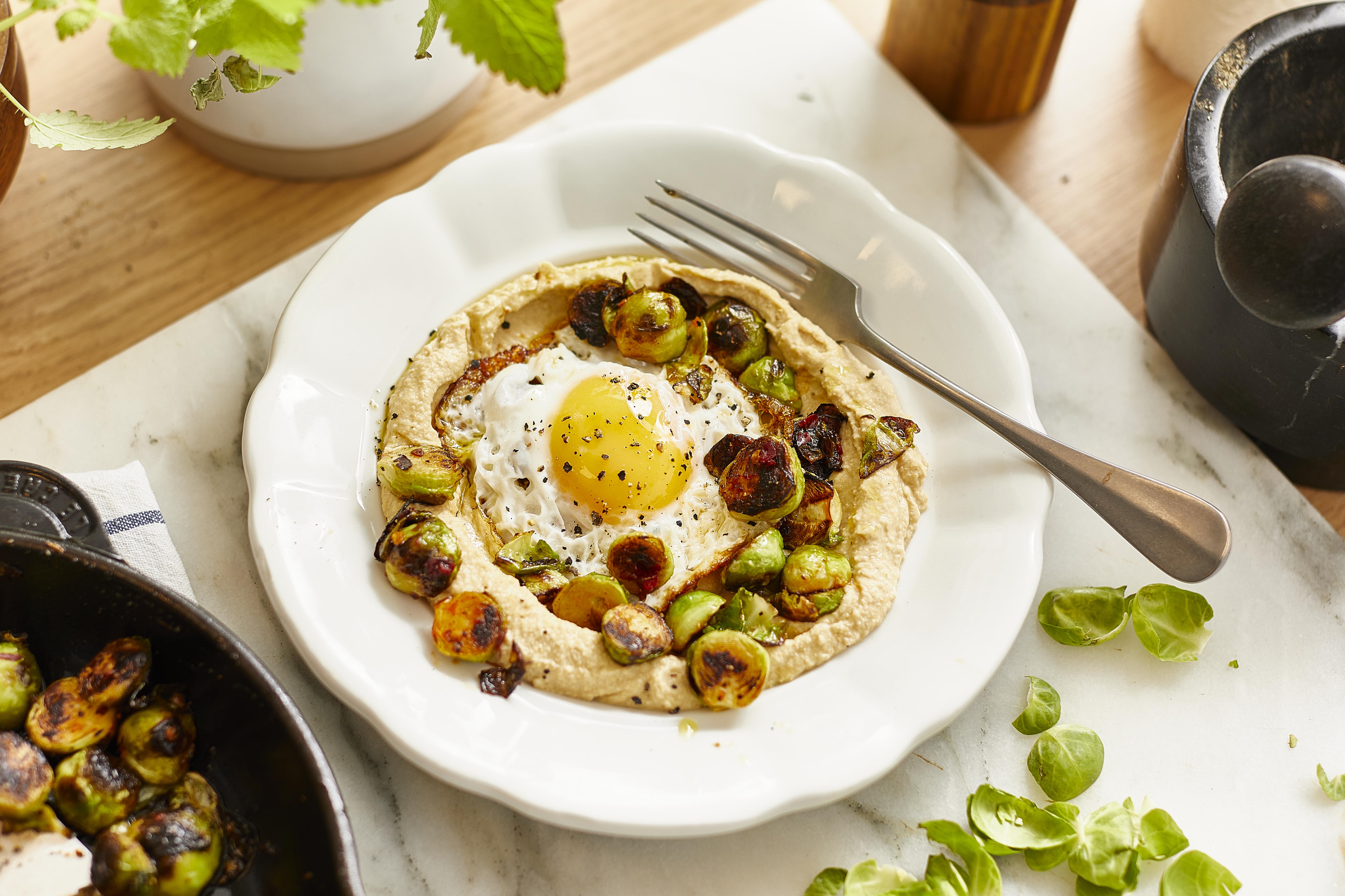 Kohlsprossen-hummus-rezept-einfach-