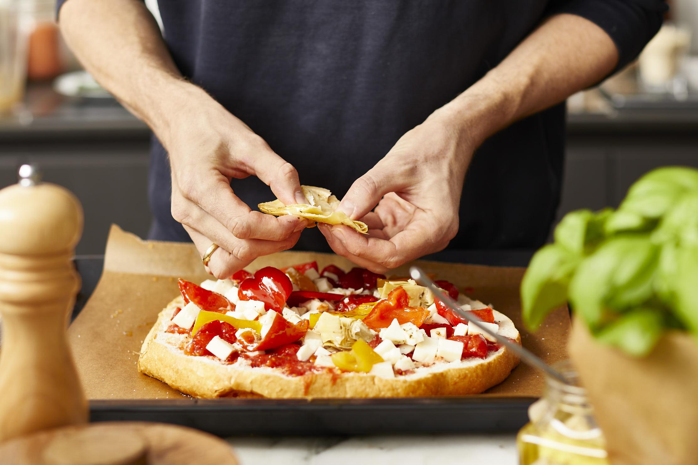 halloumi-pizza-fladenbrot-