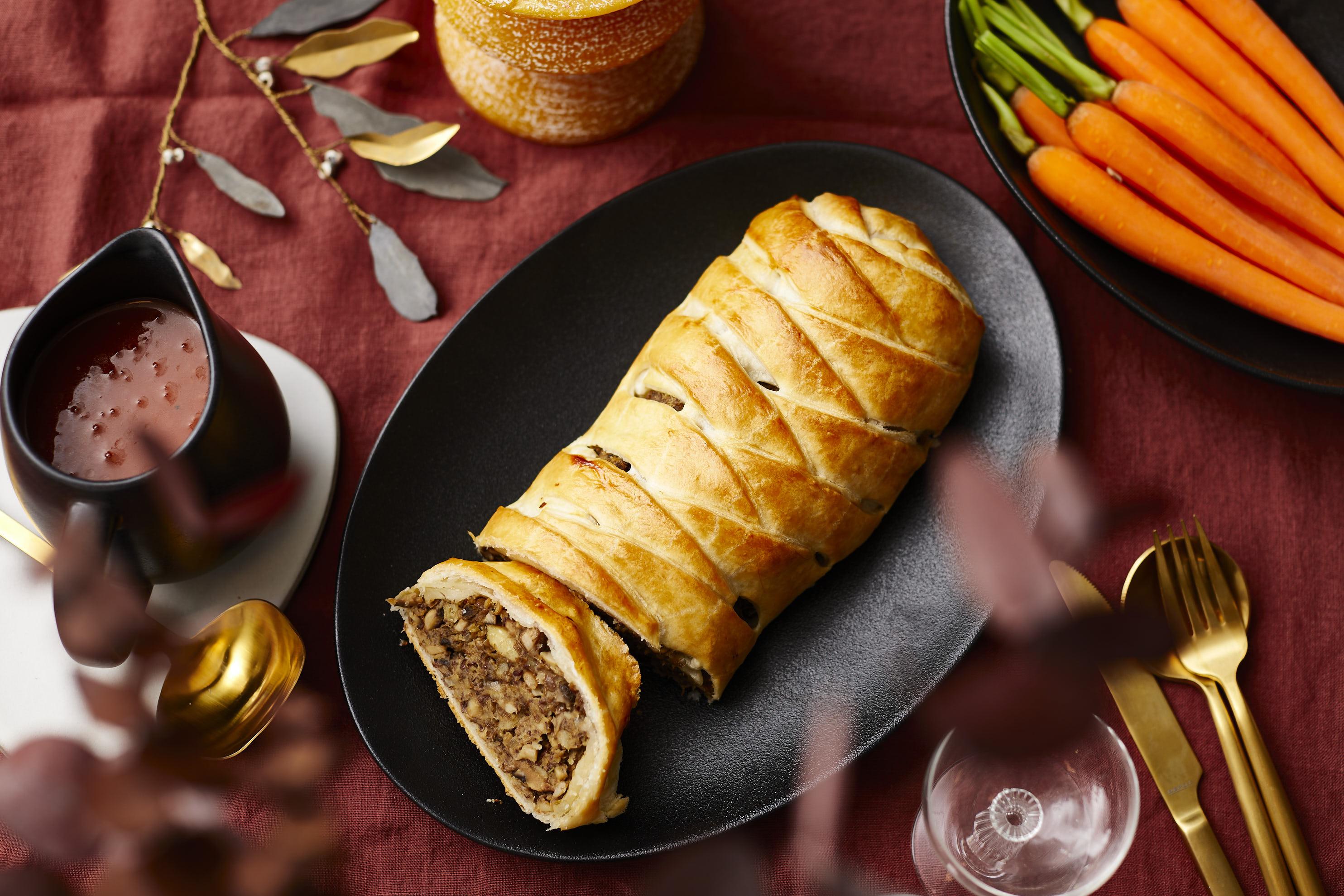 vegetarischer-weihnachts-braten-rezept- 4