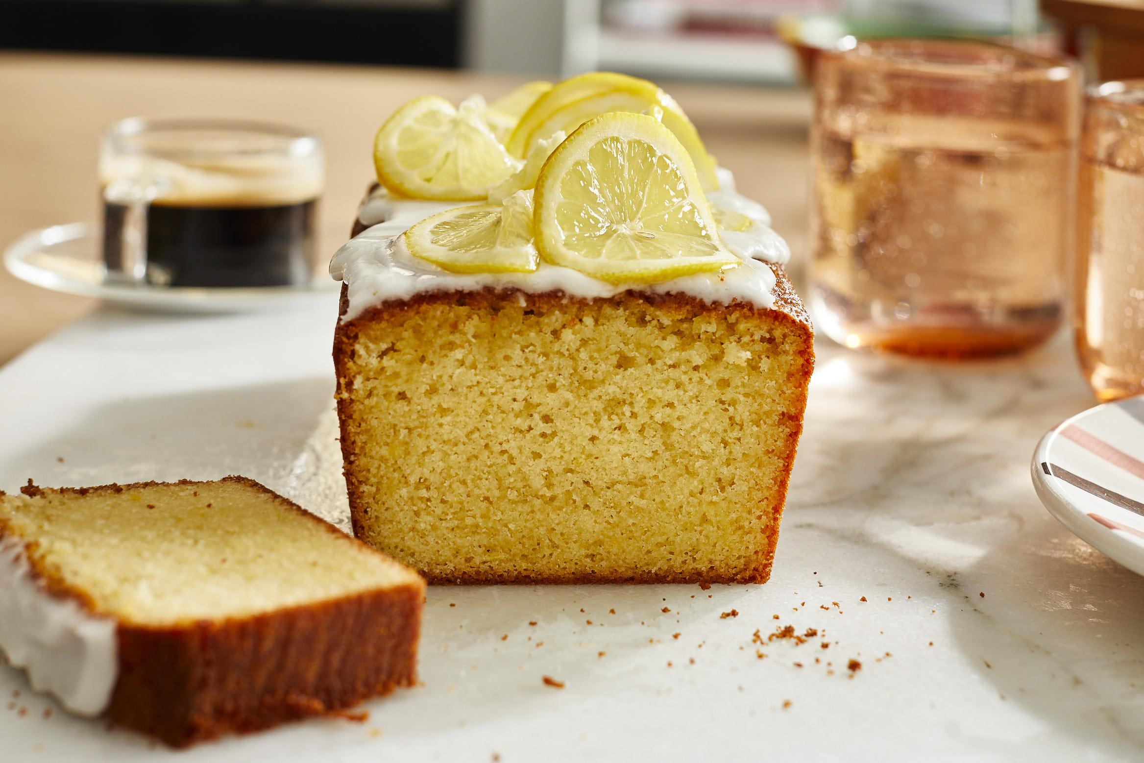 zitronenkuchen-glasur-einfach-rezept- 3