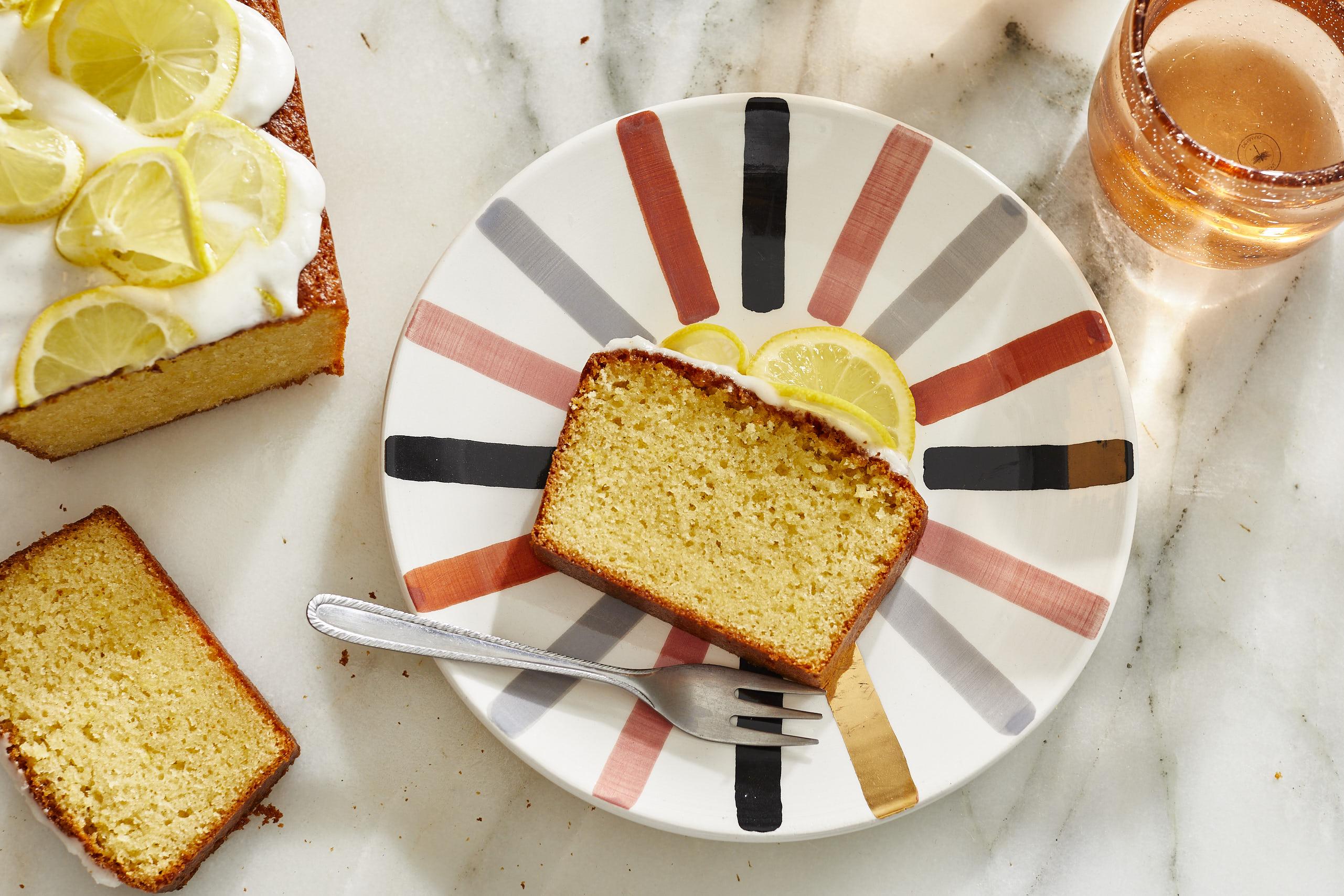 zitronenkuchen-glasur-einfach-rezept- 4