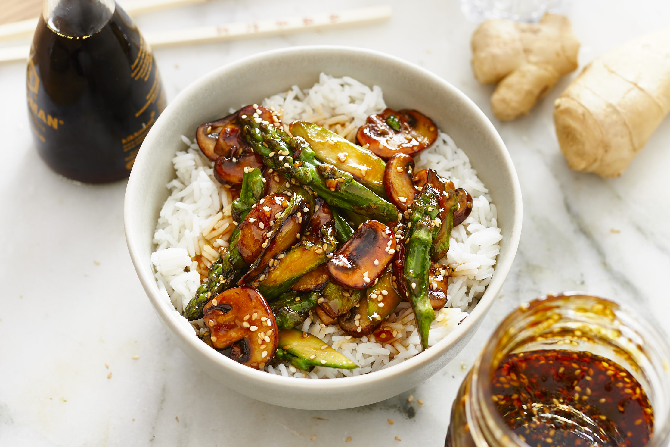 selbstegemacht-vegetarisch-teriyaki-sauce- 3